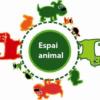 Lara_Fenoll_Espai-Animal-logo